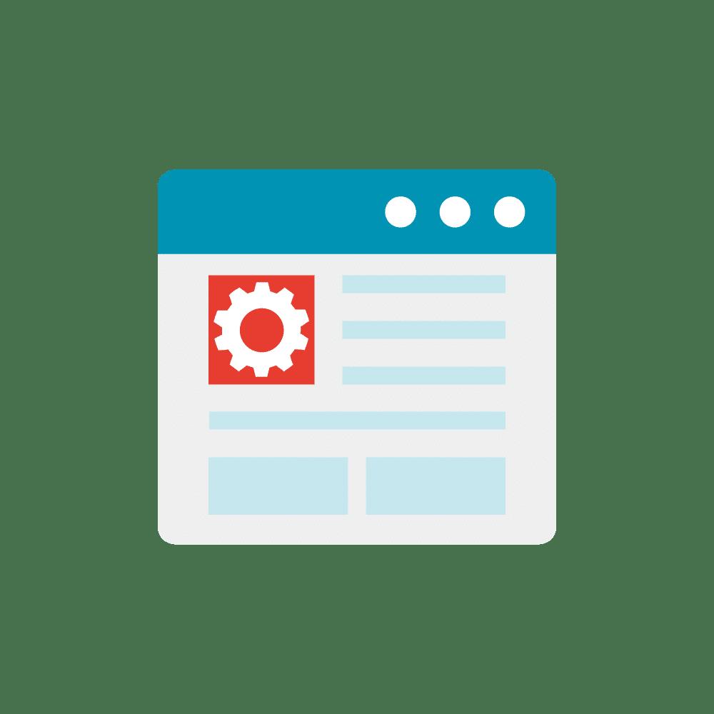 Architecture Java Development