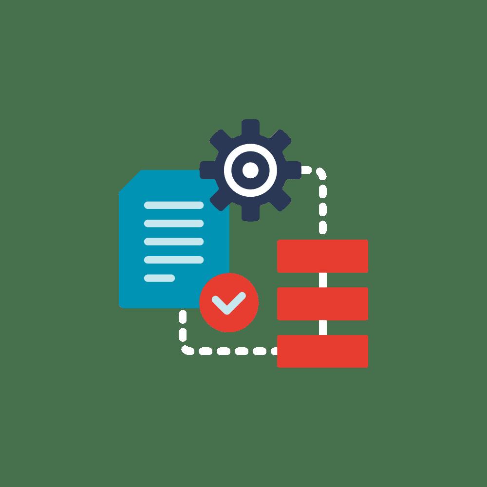 TrackWise Configuration