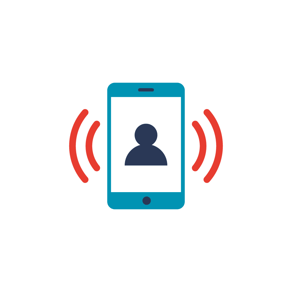 Voice Architecture