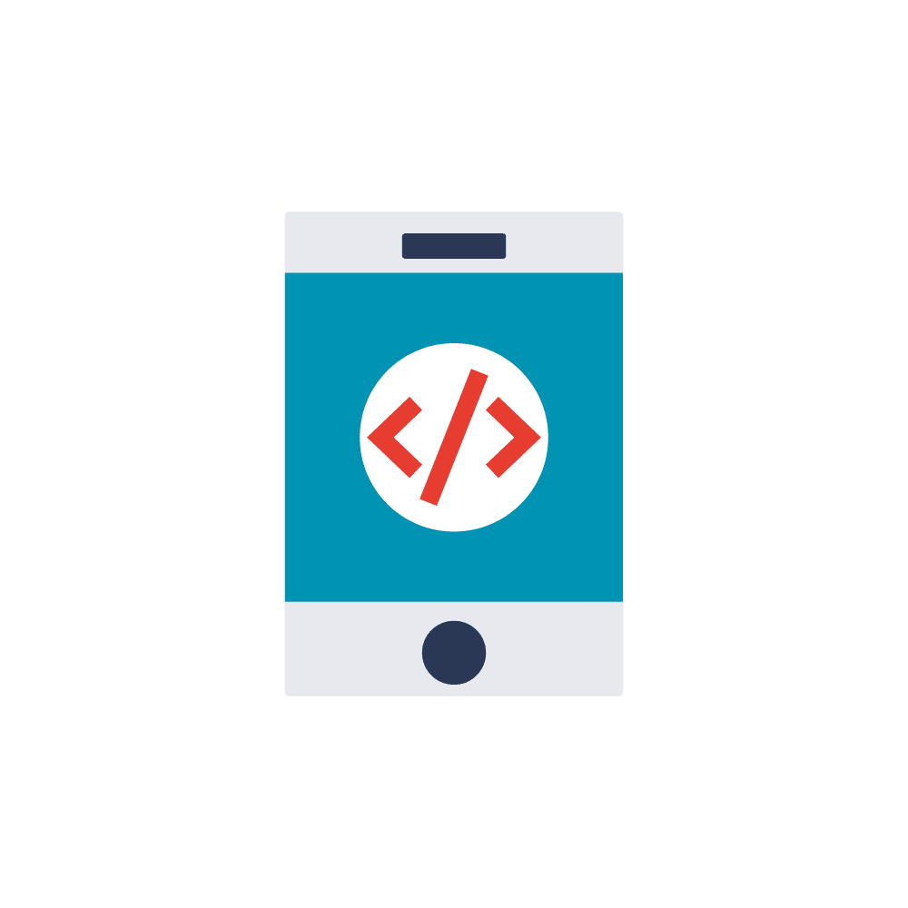 iOS and Android Development