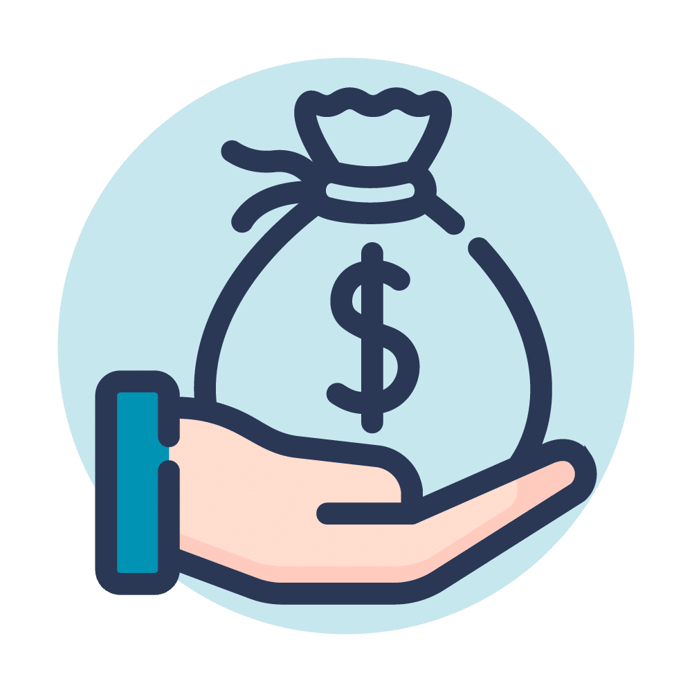 Ultra-competitive base salary